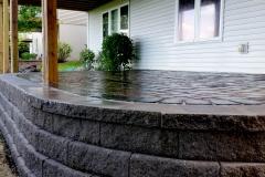Retaining-wall-brick-patio-paver-patio-2-Concrete-ExcellenceBurnsville-MN