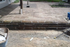 Retaining-walls-3-Concrete-Excellence-Burnsville-MN