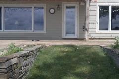 Retaining-walls-4-Concrete-Excellence-Burnsville-MN