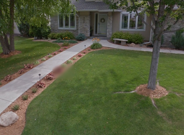 We did this eagan concrete contractor job on time - Concrete Excellence